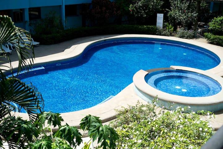 Comfortable appartment near the sea - Coco - Apartament