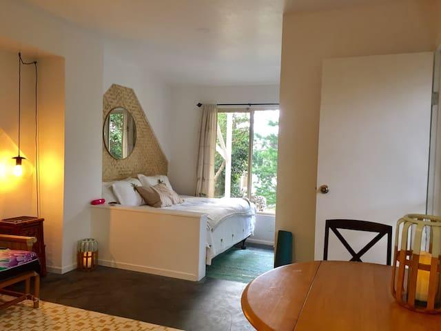Cozy Studio in Kona Palisades - Kailua-Kona - Apartemen