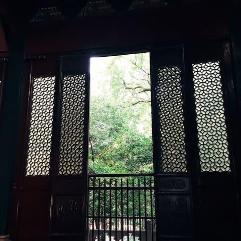 bring the memory to home。把世界的回忆带回西湖 - Hangzhou - Departamento