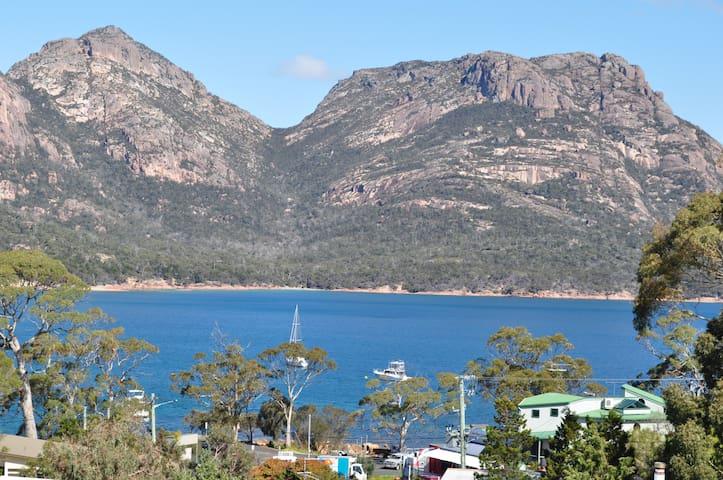 Warrakilla - Coles Bay - Departamento