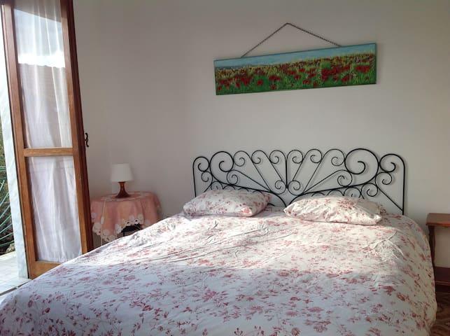 Relax in Cilento - Santa Maria - Apartemen