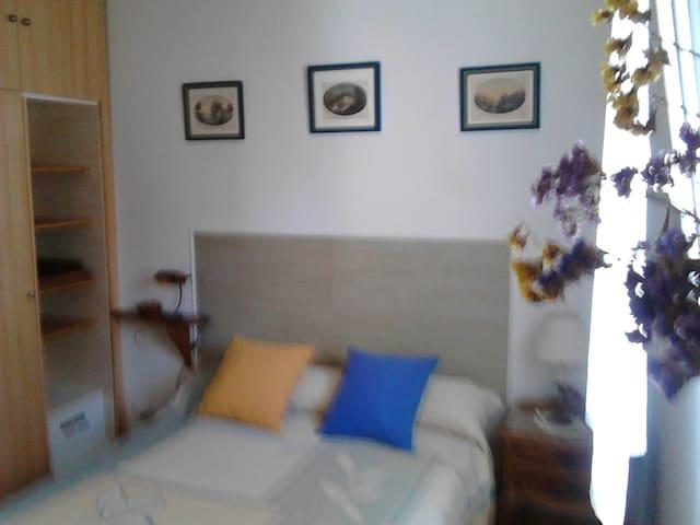 Hermosa Habit. en Huarte- Pamplona - Huarte - Huis