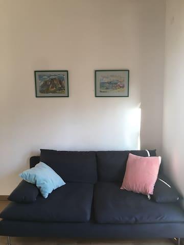 Verona comfort room - Verona - Apartemen