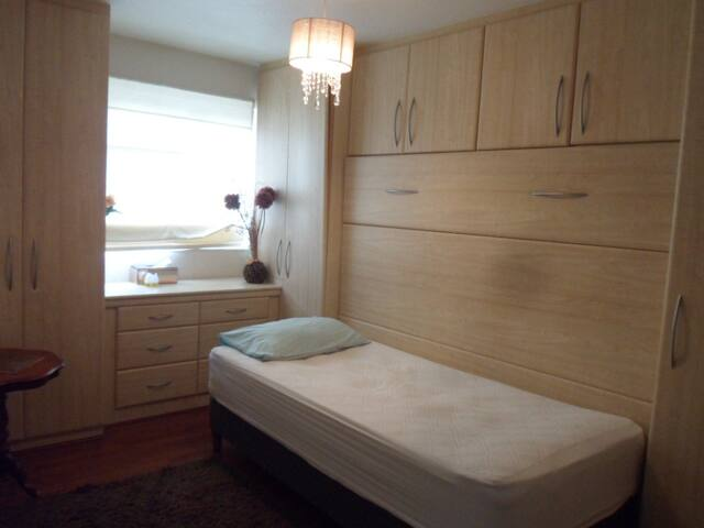 Room to let in London - Chigwell - Ev