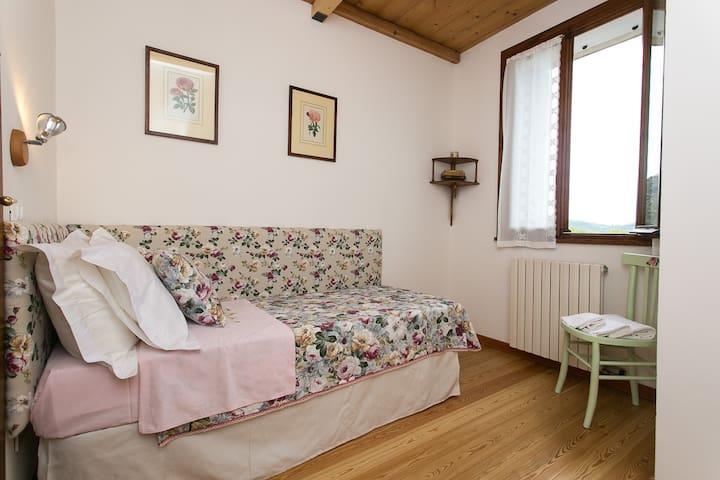 Casa Beatrix Villa - Torreglia - Villa