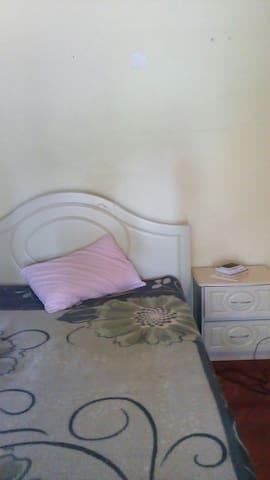 Suite Aconchegante e espaçosa - Piracaia - Casa