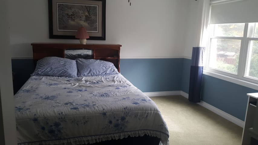 Bed and breakfast in Pickering - Pickering