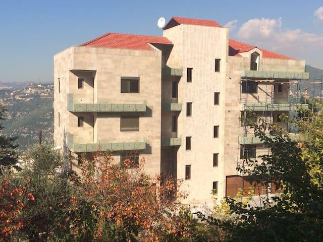 Luxury Khenchara home - Khenchar  - Lägenhet
